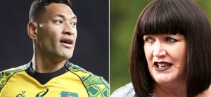 What are we to make of the Israel Folau and Rugby Australia settlement?