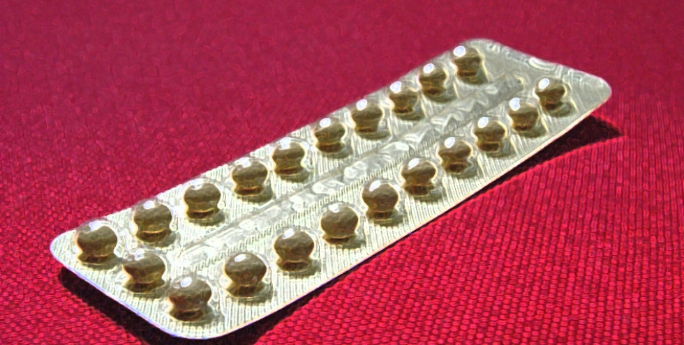 Will abortion end while we allow contraception?
