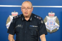 Reforming VicPol in a Post Pell Environment - Part Two