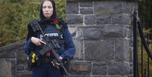 The Chilling Crackdown on Freedom and the Uncritical Elevation of Islam Following Christchurch